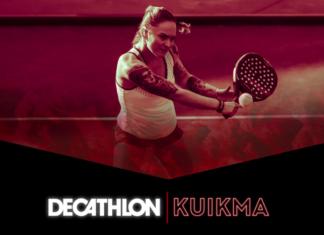 Kuikma presenta su gran apuesta para 2020.