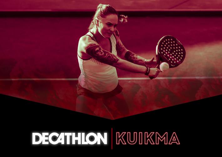 Kuikma presenta la sua grande scommessa per il 2020.
