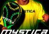 II Circuito Mystica.