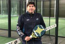 Cristian Gutiérrez vuelve a la que hace años fue su casa, StarVie