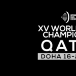 El Mundial de pádel de Qatar. | FIP