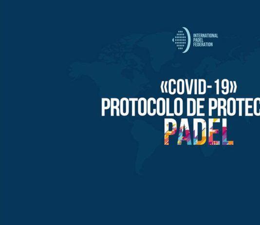 Protocollo di protezione FIP.