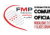 Comunicado FMP.