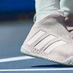 Adidas Stycon.