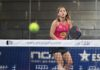 Extrait Estrella Damm Open. | Photo: World Padel Tour