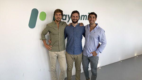 Playtomic se afianza en Italia con la adquisición de PrenotaUnCampo