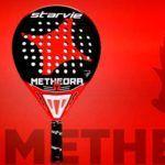 Metheora