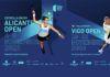 Alicante et Vigo, nouvelles étapes du World Padel Tour 2020.
