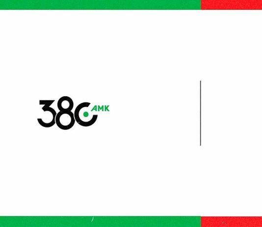 380amk: Un grand pari de l'APT Padel Tour