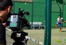 Pura magia y espectáculo en el Campeonato de Andalucía Sub´23