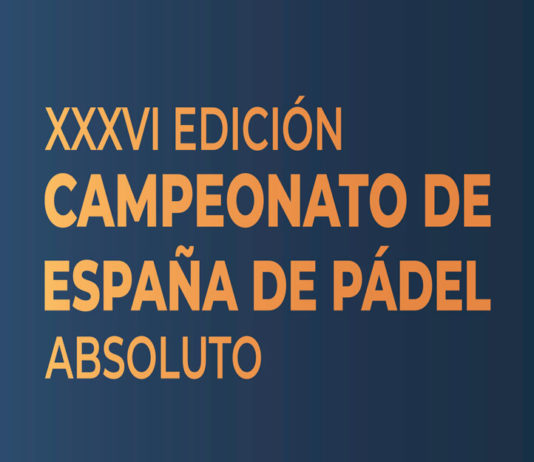 Le championnat espagnol… Prêt à conquérir un palais spectaculaire !!