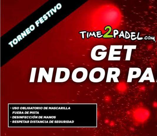 I tornei Time2Padel non si fermano: questi sono i tuoi prossimi appuntamenti