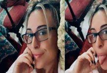 Victoria Iglesias: En casa por COVID-19