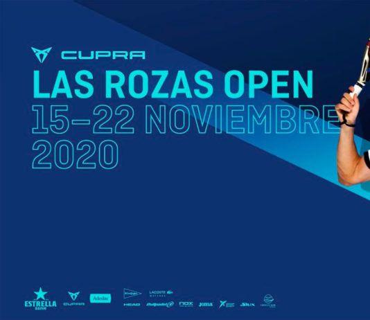 Las Rozas 'suple' a Vigo en el Calendario WPT