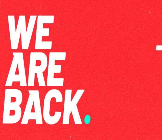 Febbraio: mese di ritorno dell'avventura APT Padel Tour