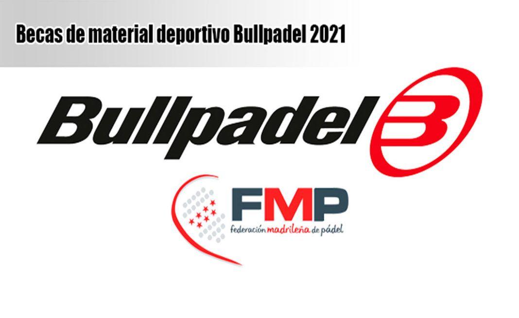 Cosa si deve fare per qualificarsi per il Bullpadel e le borse di studio FMP?