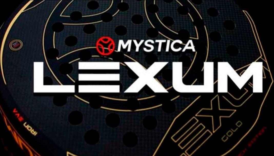 Mystica: Evolución sin límites en una Colección 2021 espectacular