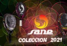 SANE: Una colección sin precedentes para dar un gran salto en este 2021