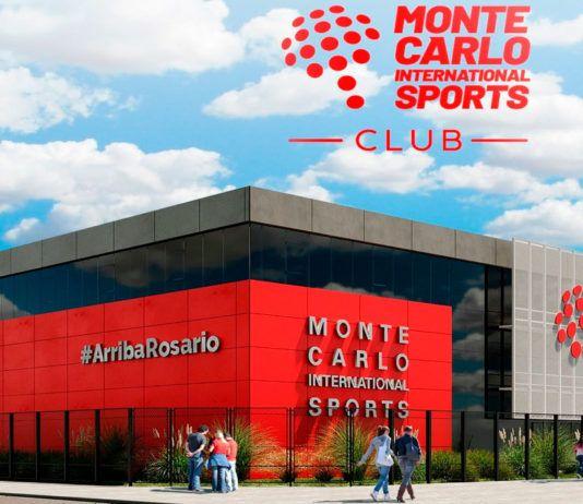 Monte Carlo International Sports deja su sello en Rosario