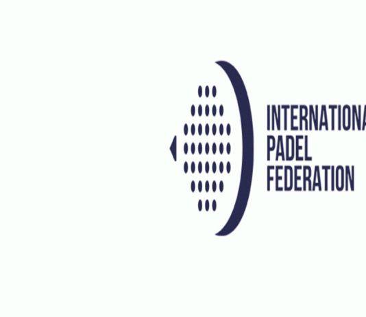 El TAD da la razón a la FIP en su conflicto con la Federación Portuguesa