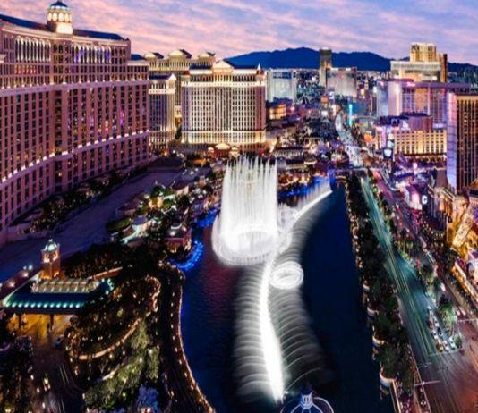 APT Padel Tour conferma il rinvio dell'Open di Las Vegas