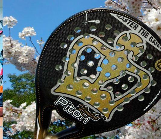 Black Crown, pronta per l'arrivo in Giappone