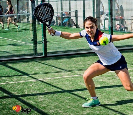 Nuevo éxito para las chicas del Real Club de Polo en el Cpto de España por Equipos de 1ª Categoría