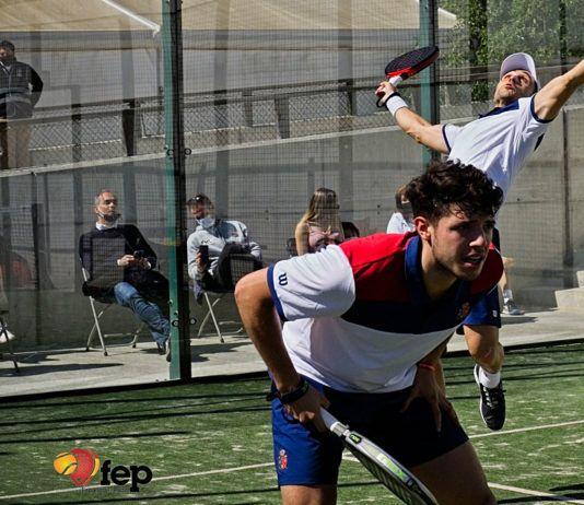Obiettivo raggiunto: Il Real Club de Polo conquista ancora una volta il Campionato Spagnolo per Squadre di 1a Categoria