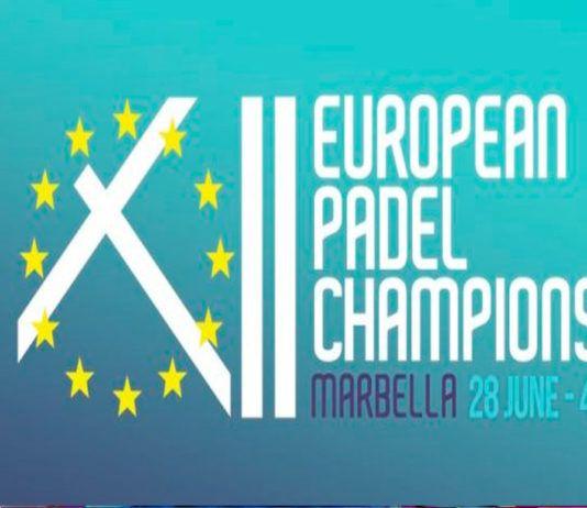 Il Campionato Europeo risplenderà alla luce della Costa del Sol