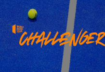 """Tau Cerámica… Un """"nome proprio"""" per i Challenger del WPT"""