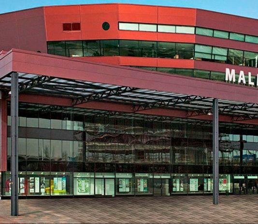 Lo Swedish Padel Open avrà uno scenario da sogno