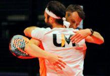 Emozioni e sorprese nei quarti di finale del Belgium Open