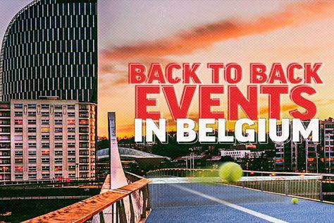 Ufficiale: il Monaco Open è cancellato ma arriva ...