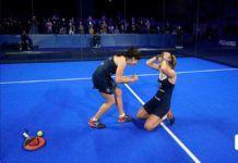 Adeslas Madrid Open: Ari Sánchez e Paula Josemaría vengono incoronate al Wizink Center