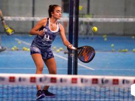 Alicante Open: brillante lancio dell'anteprima delle donne