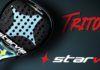 Polivalencia, rapidez y potencia: StarVie Triton y StarVie Triton Pro