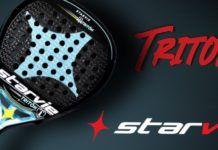 Versatilità, velocità e potenza: StarVie Triton e StarVie Triton Pro