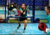Alicante Open: l'anteprima avanza al ritmo di grandi partite
