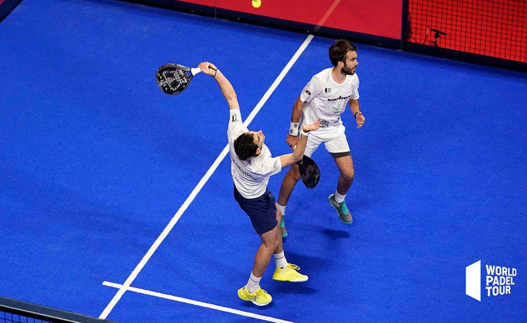 Alicante Open: The Main Draw conosce già i suoi ultimi inquilini