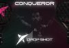Drop Shot Conqueror 9.0 e 9.0 Soft: la pala di Juan Martín Díaz e la sua versione femminile