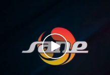 Spoiler Alert: ¿Qué sorpresa preparan desde SANE?