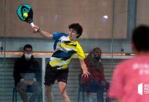 Vigo Open: La Previa avanza a ritmo de partidazos
