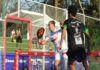 Fede Quiles no puede debutar con victoria en el Lisboa Open