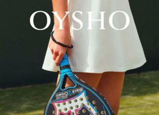 Black Crown e Oysho: puntate su eleganza e design
