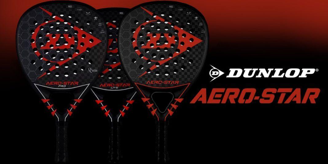 Las tres 'tapadas' de la colección Dunlop 2021