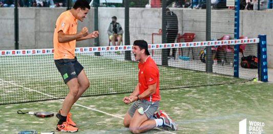 Valladolid Master : le Main Draw connaît déjà ses derniers locataires