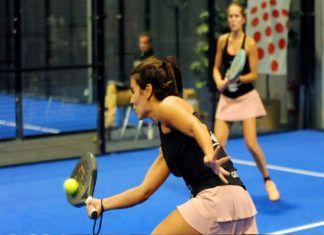 Kungsbacka Open II : Les favorites seront en demi-finale femmes