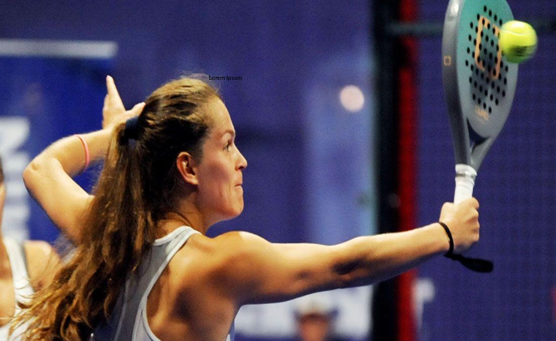 Kungsbacka Open II: Mendonça e Vilela conquistano due volte il campionato