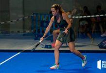 Las Rozas Open: Quasi tutti i favoriti sono citati nei quarti femminili