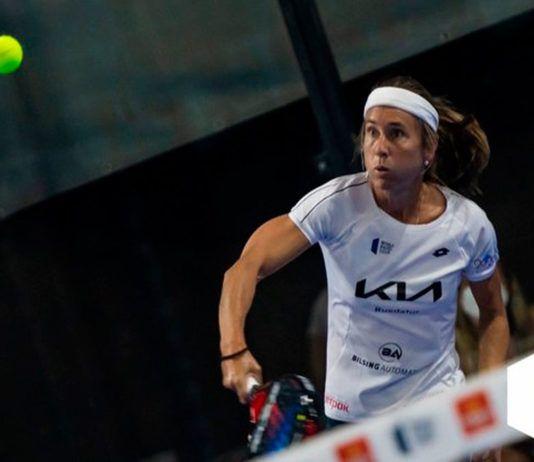 Valencia Open: Emoción y choques vibrantes para iniciar el Cuadro Femenino
